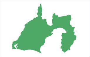 浜松を中心に、静岡県全域のご相談に対応